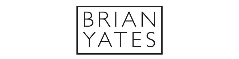 Brian Yates Design